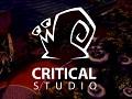 Critical Studio