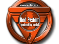 Red System - Modmaking Portal