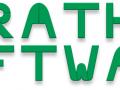 Terathon Software