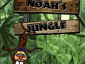 Noah's Jungle Development Team