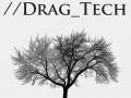//Drag_Tech