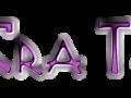 HaCra Team