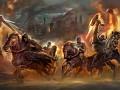 Four Horsemen Productions