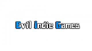 Evil Indie Games