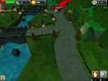 level 3 - update