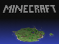 Minecraft Community
