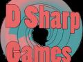 D Sharp Games