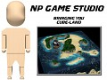 NP Game Studio