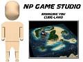 NP Game Studio