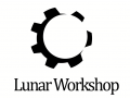 Lunar Workshop