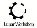 Lunar Workshop