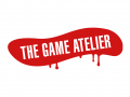 The Game Atelier