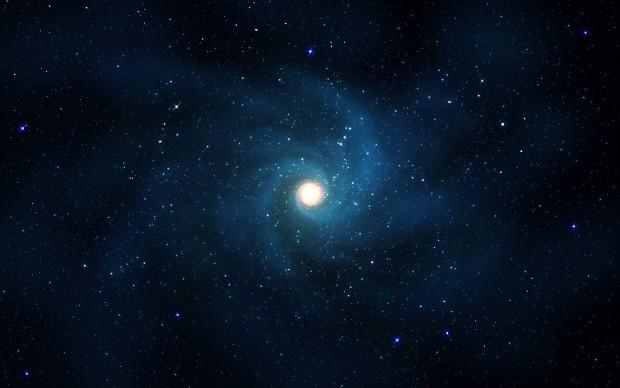Cosmos wallpaper by Maxtorade