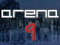 Arena9.net