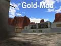 Gold-Mod