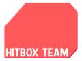 Hitbox Team