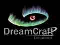 DreamCraft Entertainment