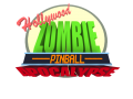 Hollywood Zombie Pinball Apocalypse Team
