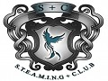 Steaming Club