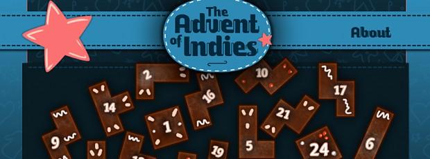 Advent of Indies
