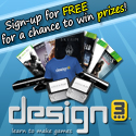 Win Kinect for Xbox, Xperia PLAYs, games & more!