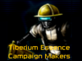 Tiberium Essence Campaign Makers