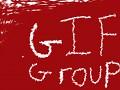 GIF IMAGE GROUP