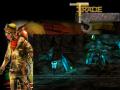 TradeSecret Team