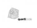 QuantiCode