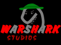 Warshark Games