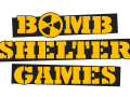 Bomb Shelter Games