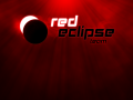 Red Eclipse Team