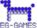 EG-Games