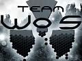 OWL Game Studio