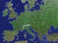 TripleA map developers