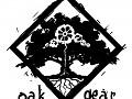 Oak Gear