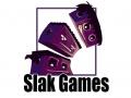 Slak Games