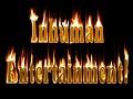 InHuman Entertainment