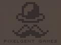Pixelgent Games