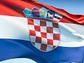 Croatia and its gaming community