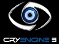 CryENGINE 3 Developers