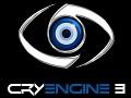 CryENGINE  Developers
