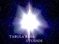 Tabula Rasa Studios