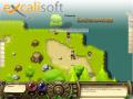 Excalisoft