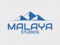 Malaya Studios