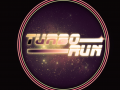 Turbo Run Dev Group