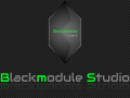 Blackmodule Studio