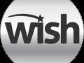 Wish Studio