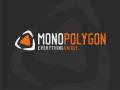 Monopolygon