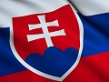 ‡Slovakia‡